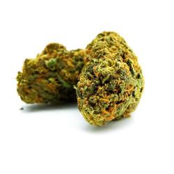 Pineapple CBD 22% 2g